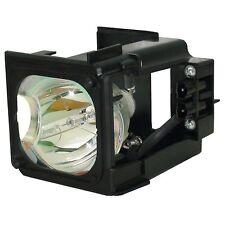 New Samsung BP96-01795A TV Lamp w/Housing  HLT5676S  HLT5076S  HLT6176  SP61K7UH