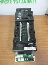 SIEMENS PSC-12 FINAL ASSY 12A 24VDC FIRE ALARM POWER SUPPLY UNIT 315-033060