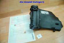 Honda CBR1000RR Fireblade SC57 06-07 Unfallrahmen Rahmenkopf 135-024
