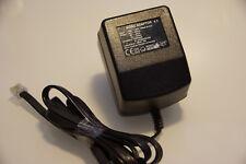 Netzteil Adapter Type NG000052 Output 9V/200mA 45V/30 mA -1.5 VA 100mA 300mA 46V