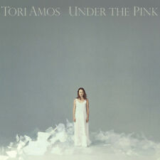 Tori Amos - Under the Pink [New CD] Deluxe Edition