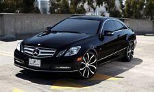 MERCEDES E350. E250 .ML DPF  EGR DEF SCR SWIRL    Mercedes  Dodge IN KANSAS CITY