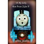 allies_jewels