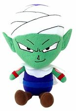 Dragon Ball Kai Mini Stuffed Cushion Toy 2nd Piccolo 4560113654973