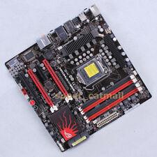 ASUS MAXIMUS III GENE LGA 1156 Socket H Intel P55 Motherboard Micro ATX DDR3