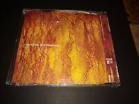 Nine Inch Nails - The Downward Spiral (CD 1994, Nothing/Interscope/TVT)