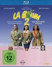 Blu-ray * LA BOUM 2 - DIE FETE GEHT WEITER # NEU OVP §
