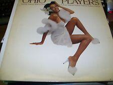 The Ohio Players-Tenderness-LP-Boardwalk-Vinyl Record-NM