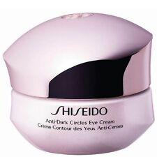Shiseido Dark Circles Eye Treatments & Masks
