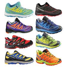 Zapatillas de deporte Salomon