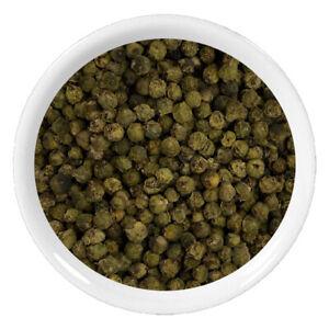 Pepper Green Vietnam