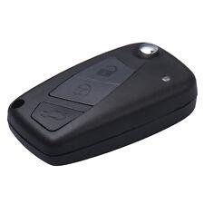 Car Remote Key Shell Stalk Be Applicable Fiat PANDA DUCATO PUNTO STILO