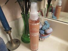 BeautiControl Iced Ginger Cookie Room Spray! 5 oz.-Discontinued-FREE SHIPPING!!