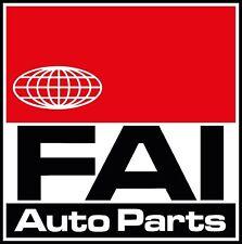 FAI EV29456 Exhaust Valve x 1 pc
