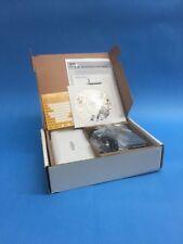 Addlogix InterneTVue 2100 DVI/VGA Wireless PC2TV Receiver EV-2100