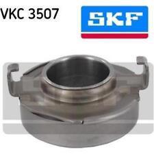SKF Ausrücklager Zentralausrücker für Kupplung MAZDA VKC3507