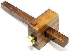 Mini Hardwood Marking Gauge HB254 New Hobby, Woodworking, Carpentry Joinery Etc