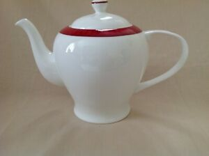 AYNSLEY MADISON TEA POT EXCELLENT CONDITION FIRST QUALITY
