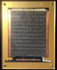 SuperComputer Cray X-MP E.L.C. Module