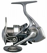 Daiwa 14 CALDIA 3000 Spinning Reel New!