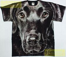 = T-shirt MY BEST FRIEND - dog // ALLPRINT - koszulka  M size