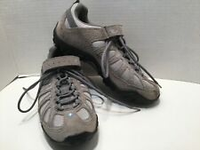 Specialized Womens Tahoe Cycling Shoes Euro 38 US 7.5
