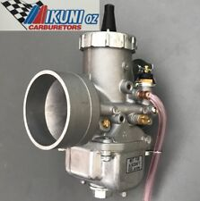 Mikuni ROUND Slide Carb Carburetor 38MM VM38-9