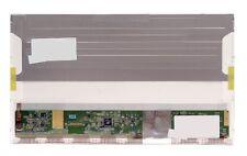 Millones De 17.3 Pulgadas Fhd 3d Led Brillante pantalla LCD como Samsung ltn173ht02-t02 el resplandor de 120 Hz