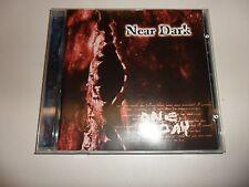 CD  One Day von Near Dark
