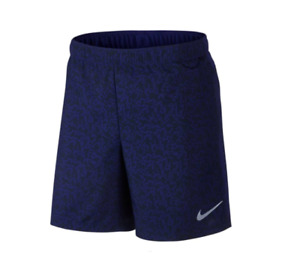 New Nike Men's Challenger Printed Shorts Choose Size and Color MSRP $45.00