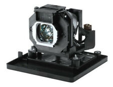 Panasonic PT-AE1000U Projector Assembly with High Quality Compatible Bulb