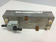 GSI Lumonics JK 700 Laser Pumping Chamber