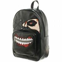 Tokyo Ghoul PU Centipede Backpack - AU STOCK