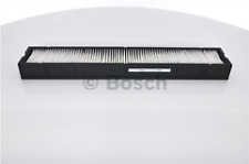 Bosch 1987435060 OE Replacement Cabin Filter