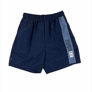 Nike Athletic Men's  Shorts Small