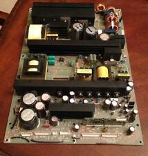 TOSHIBA 42HP95 Power Supply Board PSC10131F M