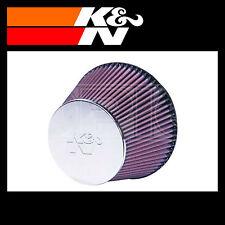 K & n rc-2960xd Filtro De Aire-Universal abrazadera-el-K Y N parte