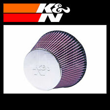 K&N rc-2960xd Filtro dell' aria-PINZA UNIVERSALE-A-K ed N parte