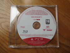Dead or Alive 5 PROMO – PS3 (Full Promotional Game) PlayStation 3 / DOA 5
