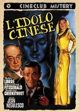 THREE STRANGERS (1946).