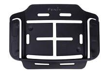 Fenix ALG-03 Projecteur Fixation pour HL55/HL60R