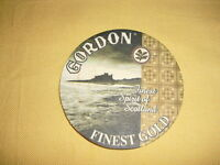 SOUS-BOCK Gordon Finest Gold