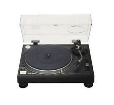SL-1200MK2 Model DJ Decks & Turntables