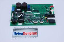Yaskawa SGDC-CB05DSA PCB Servo Board  [PZO]