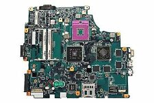 Sony Vaio Vgn-fw5 Vgn-fw54 Vgn-fw56 Laptop Main Board Motherboard A1736595b