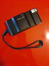 CANON MC 35mm Film camera