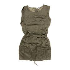 Damenkleider aus Baumwollmischung in Größe 38