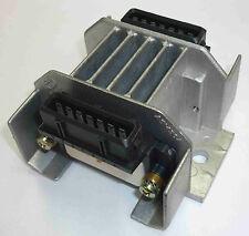 FIAT COUPE 16 V TURBO Accensione Modulo di accensione MAGNETE MARELLI aei450a 7626233 BKL 3b