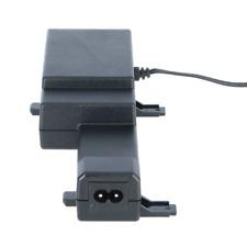 HP - CQ890-67089 - Power Supply DNJ-T120/T520
