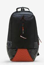 Jordan Retro 11 BRED Backpack Bag - Large $100 *NWT Free Shipping!!!